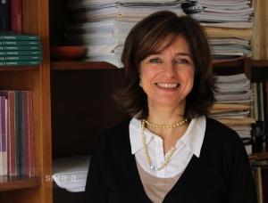 Marta Teixeira Anacleto, Faculdade de Letras da Universidade de Coimbra