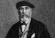 Sir John Stirling Maxwell
