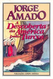 A descoberta da América pelos turcos