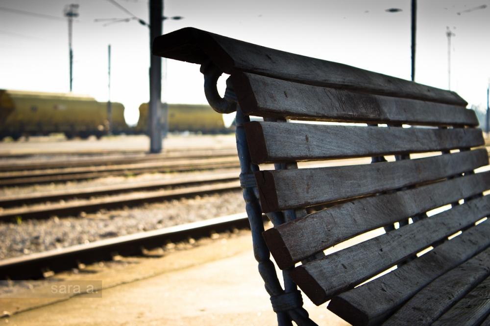 caminho de ferro 9