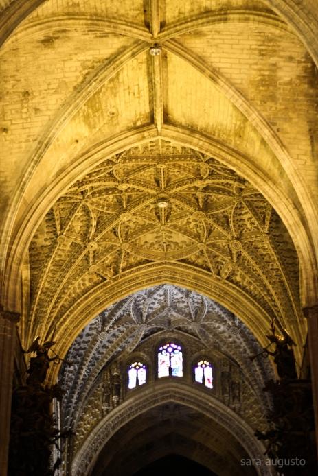 catedral sevilha sara augusto 3