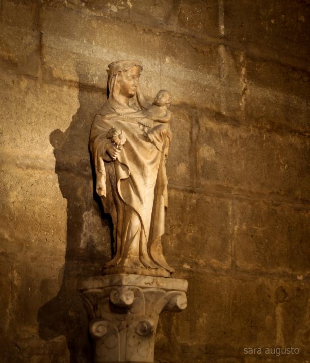 catedral sevilha sara augusto 4