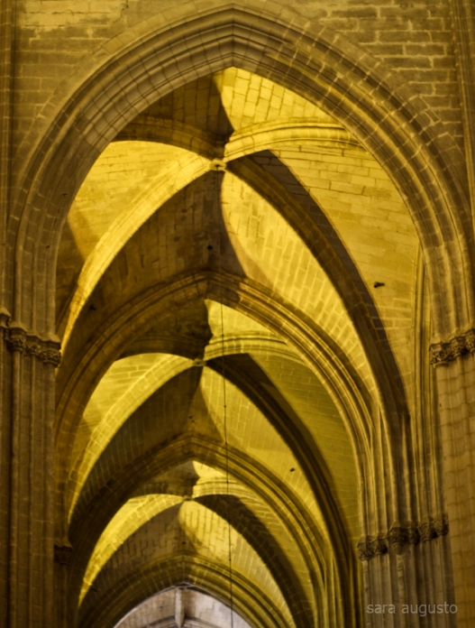 catedral sevilha sara augusto 8