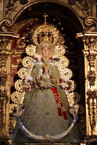 El Salvador sara augusto 13