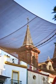 El Salvador sara augusto 3