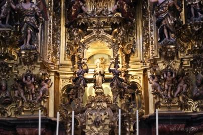 El Salvador sara augusto 5
