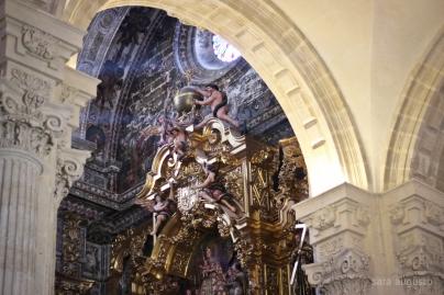 El Salvador sara augusto 7