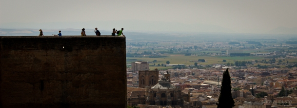 La Alhambra sara augusto 11