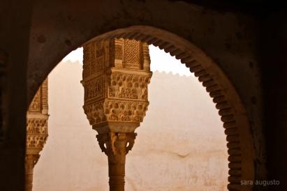La Alhambra sara augusto 17