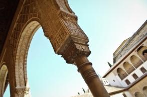 La Alhambra sara augusto 21