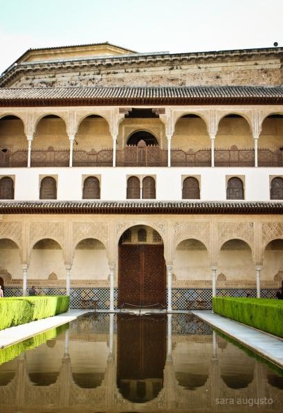 La Alhambra sara augusto 24