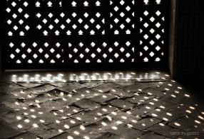 La Alhambra sara augusto 27
