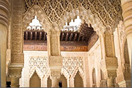 La Alhambra sara augusto 29