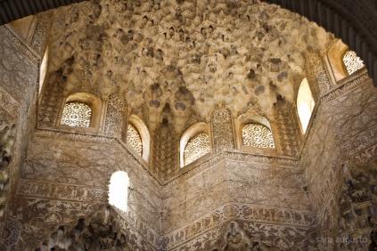 La Alhambra sara augusto 30