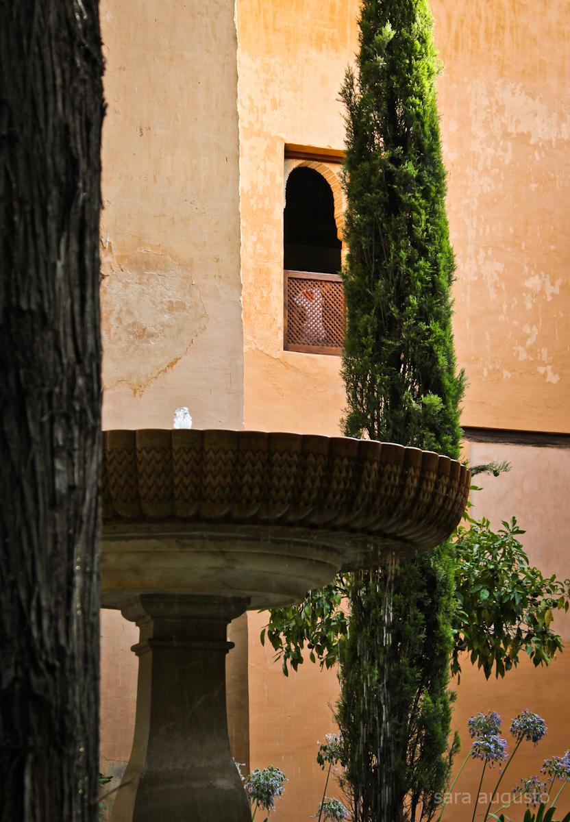 La Alhambra sara augusto 37
