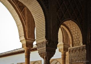 La Alhambra sara augusto 6