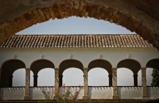 La Alhambra sara augusto 7