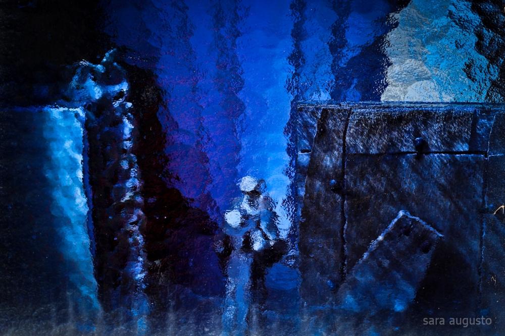 aquario sara augusto 2
