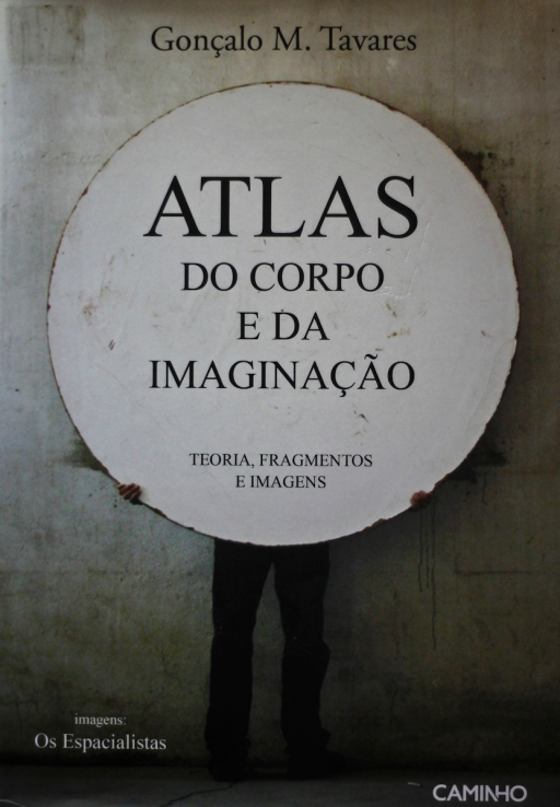 Atlas G. M. Tavares
