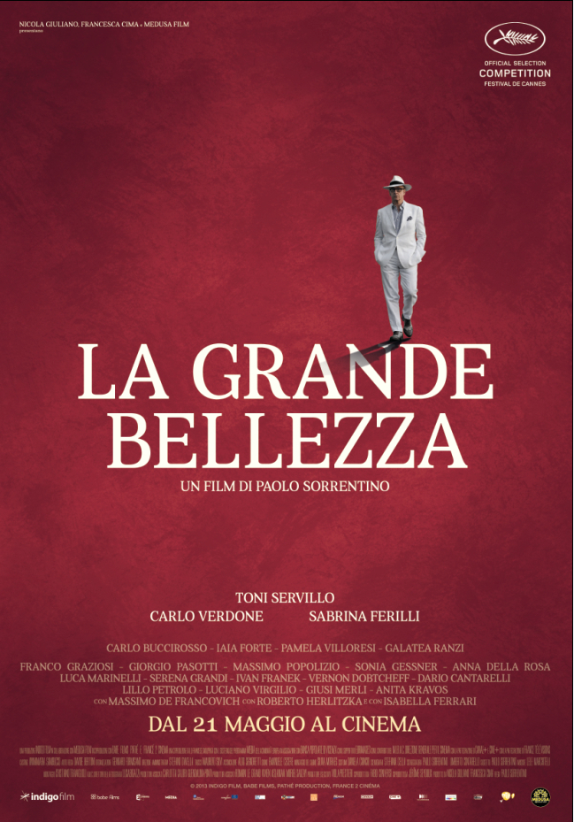 la-grande-bellezza cartaz
