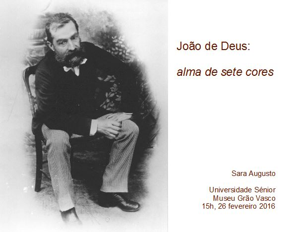JDeus
